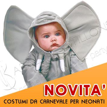 COSTUMI-da-carnevale-per-neonati