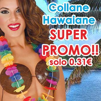 hawaii-promo-azienda