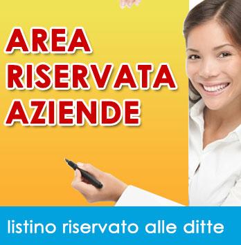 area-riservata-aziende
