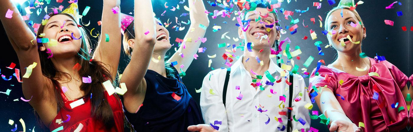 party-serviziecondizioni