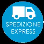 spedizioni-express