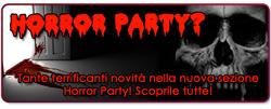 festa-a-tema-horror