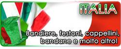 feste-a-tema-italia
