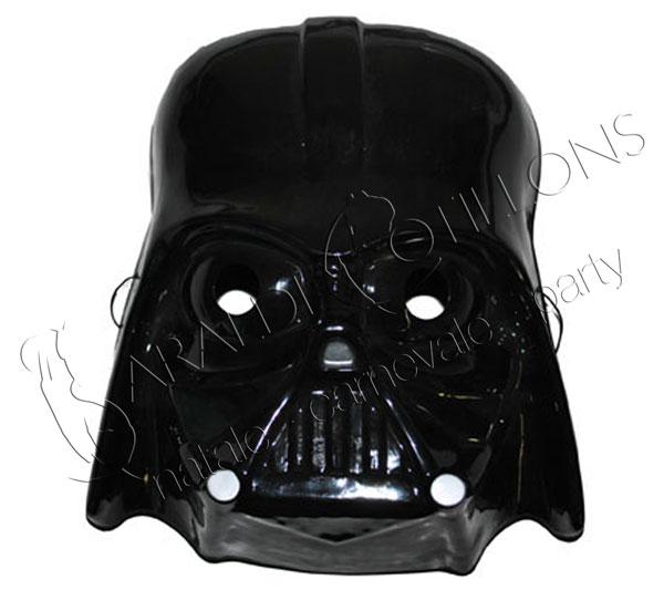 Maschera Darth Vader / Lord Fener Guerre Stellari