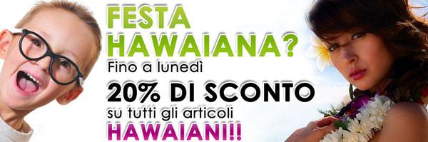 promo-hawaii-big