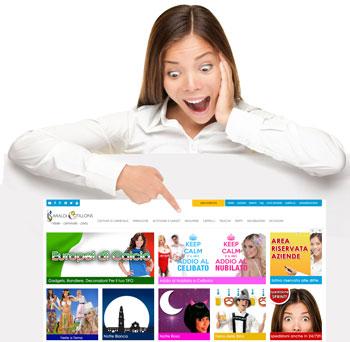 nuovo-sito-online-small