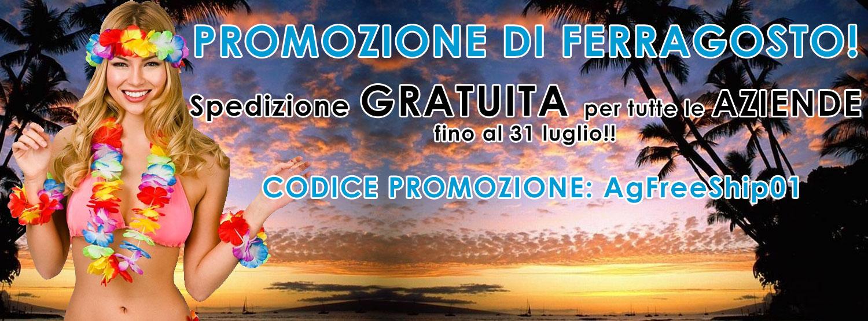 promo-spedizione-freeOK