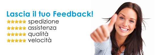feedback-medium