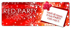 feste-a-tema-red-party