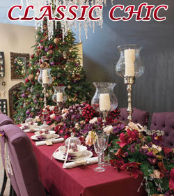 natale-classic-chic