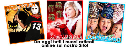 cataloghi2015-natale-halloween-big
