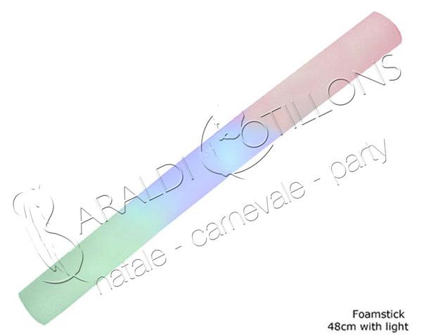 Barra a Luce led Multicolor