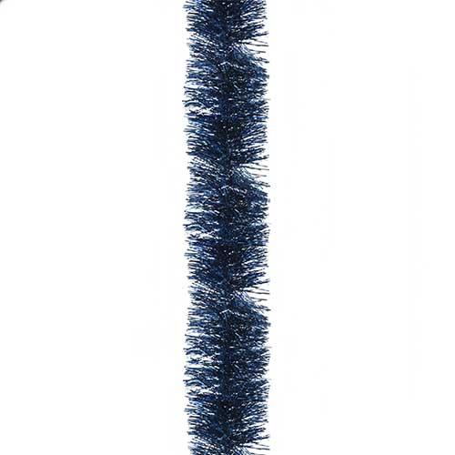 Frangia blu mt 3 x cm 12
