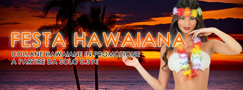 festa-hawaiana