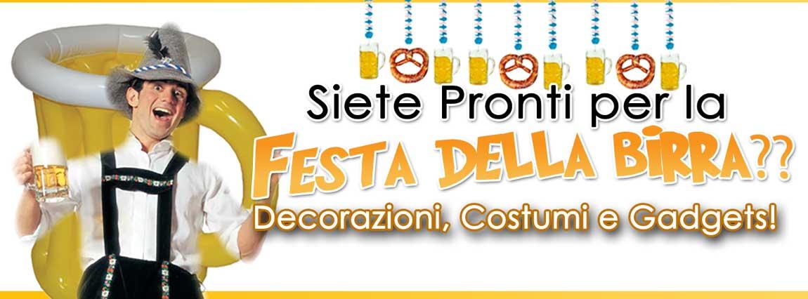 festa-della-birra-smal