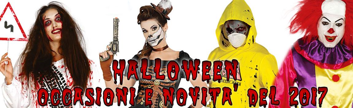 novita-halloween