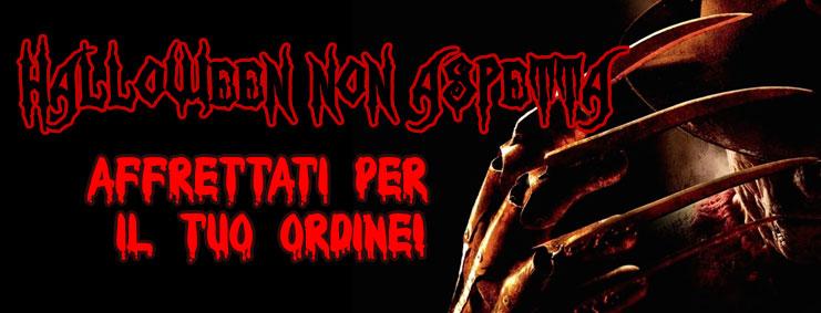 halloween-non-aspetta-small