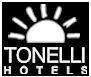 Tonelli Hotels
