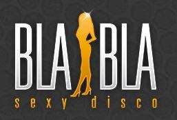 Bla Bla Sexy Disco