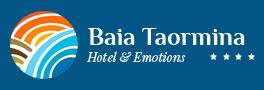Hotel Baia Taormina
