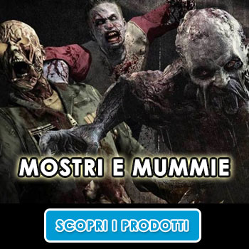 mostri-mummie