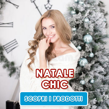 natale-chic