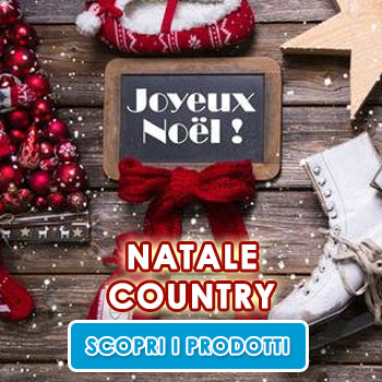 natale-country