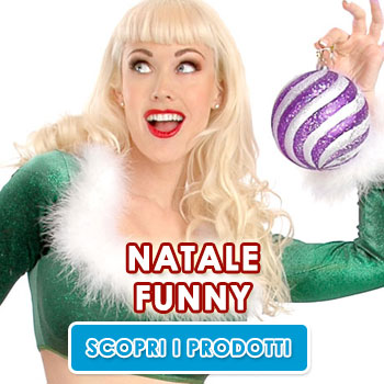 natale-funny