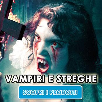 vampiri-streghe