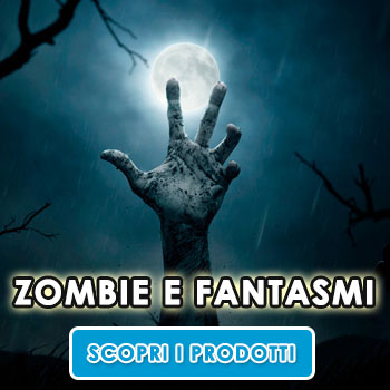 zombie-fantasmi